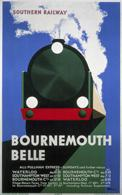 BournemouthBellesmall