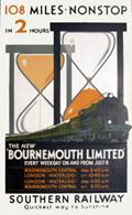 BournemouthLimited1930ssmall